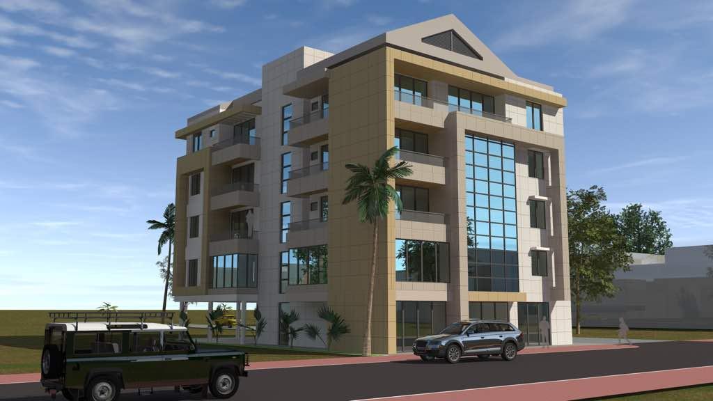 Lentreprise adi construct sarl est une entreprise detudes et de construction de nationalité congolaise immatriculée au rccm sous le numéro